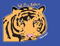 16-17_Tiger_tshirt_200w