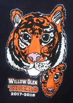 17-18 Tiger cropped